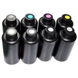 UV tinta za velike formate 500 ml | UV001
