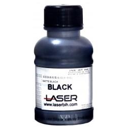 Pigmentna tinta za tekstil 100 ml | TW001