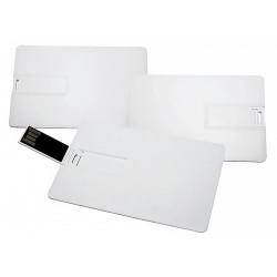 USB kartica 16 GB | AK-20 | (Cijena na upit)