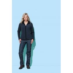 ST5130 | Flis jakna za žene