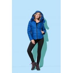 ST5320 | Štep-jakna za žene