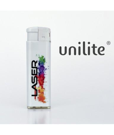 Upaljač elektronski UNILITE | U7000
