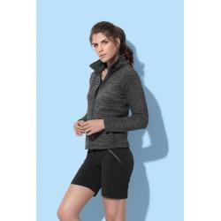 ST5140 | Flis jakna za žene