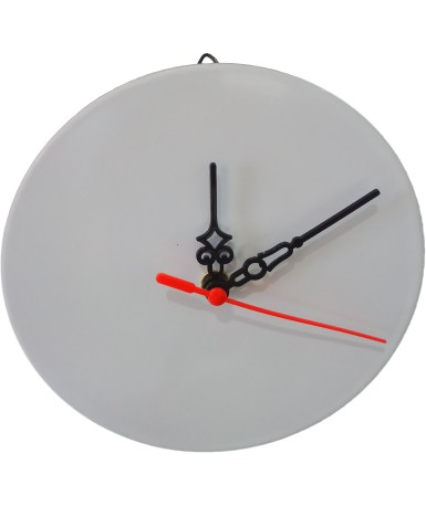 Keramička foto ploča sa satom I SM-45