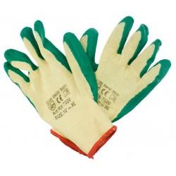 Zaštitne rukavice | GL-204