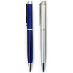 Kemijska olovka metalna | K201