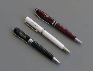 Metalne olovke