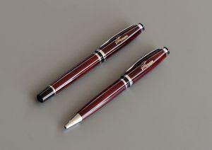 Set roler - olovka | K510-C - R510-C
