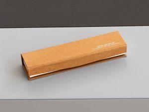 Poklon kutija za jednu olovku | KT-H8