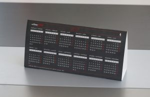 Stolni kalendar