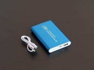 Powerbank 10 000 MAh (vanjska baterija za mobitele) | MD003