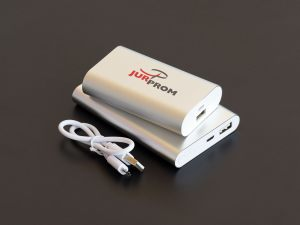 Powerbank (vanjska baterija za mobitele)