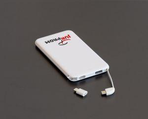 Powerbank 7000 MAh (vanjska baterija za mobitele) | MD004