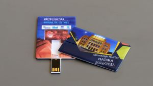 USB kartica 16 GB | AK-20