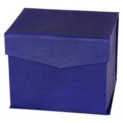Kutija za šalice | KT-V