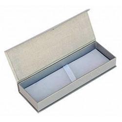 Poklon kutija za dvije olovke, svečana   KT-S