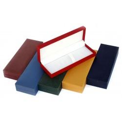 Poklon kutija za olovke, svečana   KT3-MN