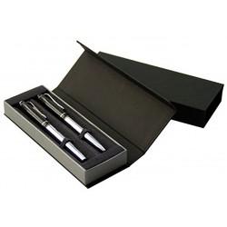 Poklon kutija za dvije olovke EXCLUSIVE   KT-C