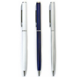 Kemijska olovka metalna | K200