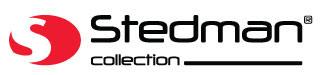 Stedman_logo2.jpg