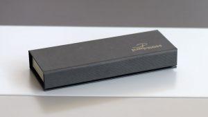 Poklon kutija za dvije olovke EXCLUSIVE | KT-C
