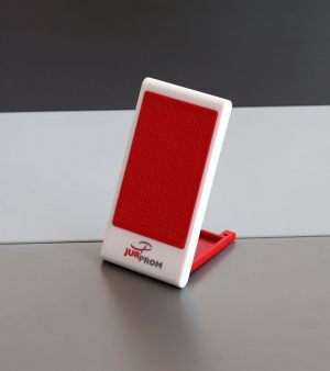 Stolni držač za smartphone | JJ-03
